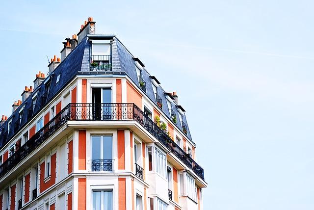 전국 다가구 등 매입임대주택