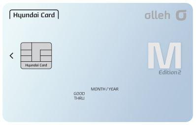 현대 KT할인카드