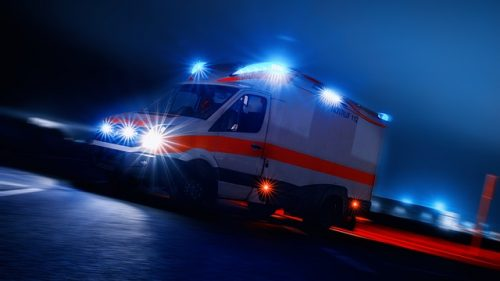 응급의료비 대불제도 e1561701255915