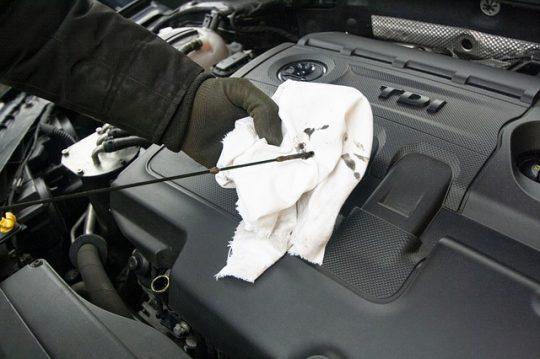 자동차 검사