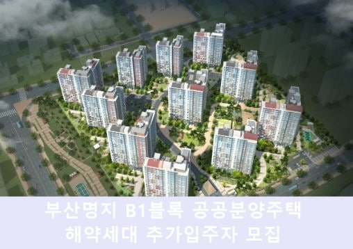 LH오션타운