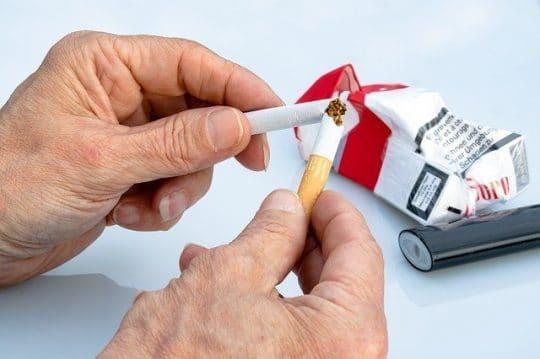 금연 성공적금