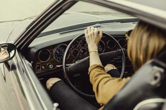 캐롯 운전자보험