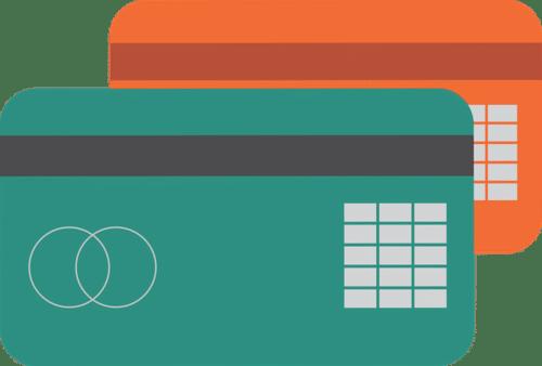 개인회생 및 신용회복 중 대출