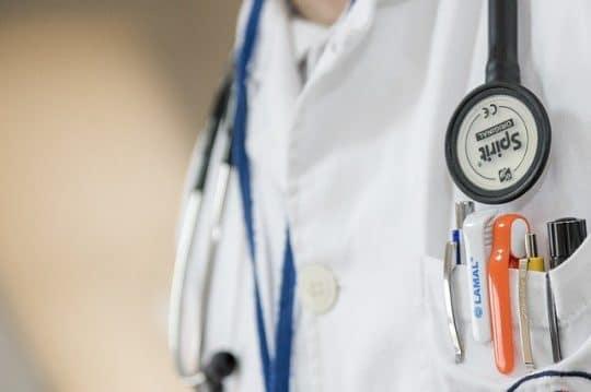 암환자의료비지원사업