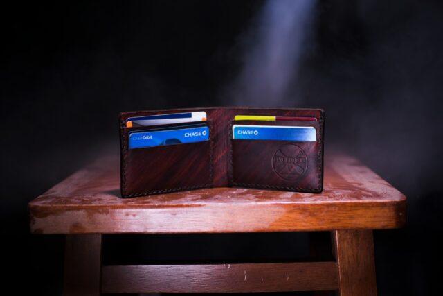 대학생 신용카드 발급조건 scaled e1597982125326