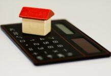 주택청약 담보대출