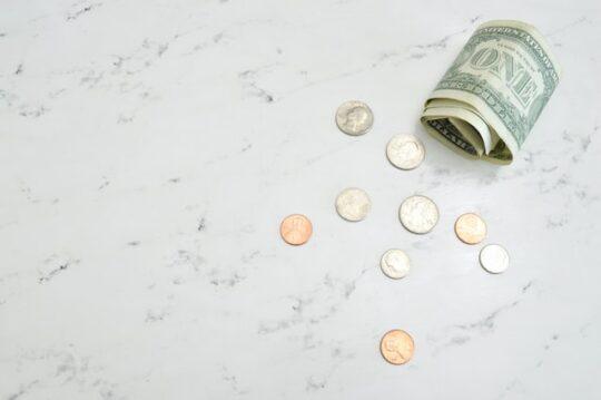 소상공인 1천만원 긴급대출
