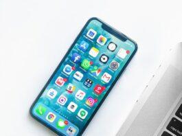 신용불량자 핸드폰 개통