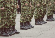 한화생명 군인보험