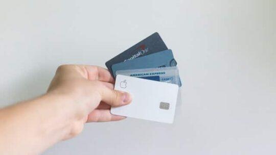 자동차세 연납 카드 혜택