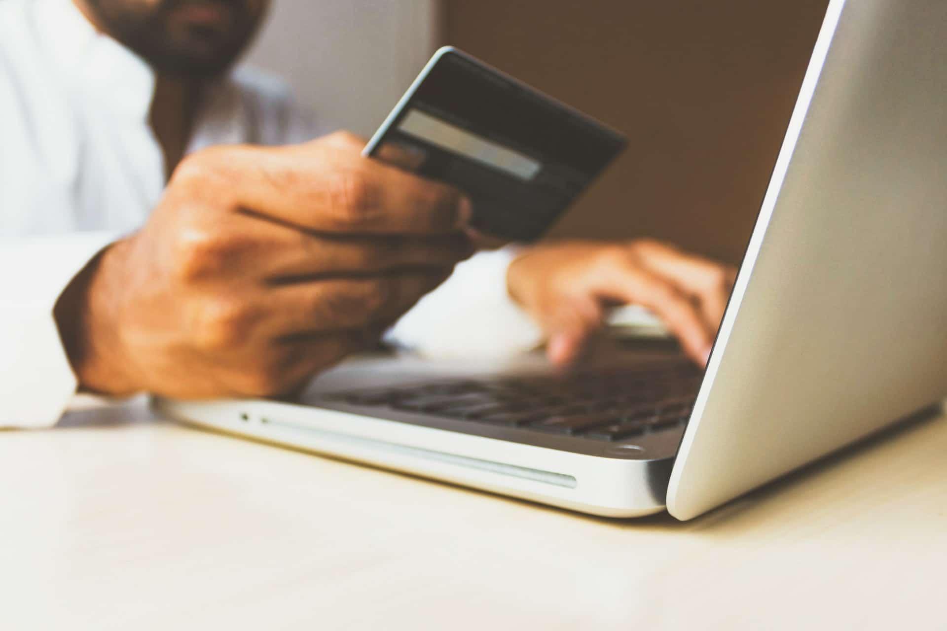 신용카드 하루 연체