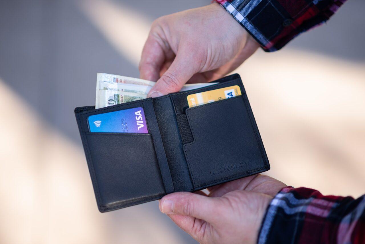 무직자 신용카드 발급조건