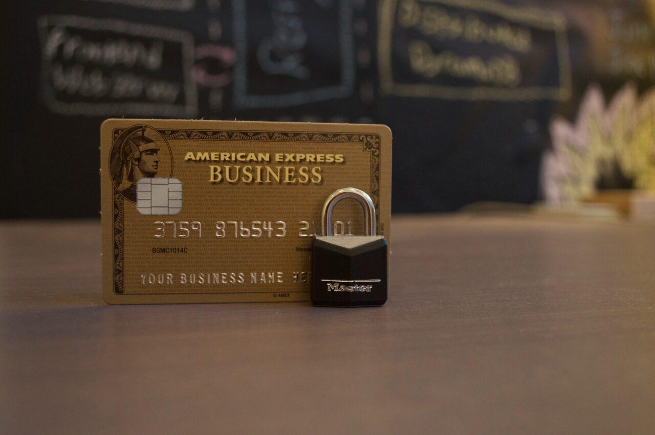 신용카드 연체 독촉
