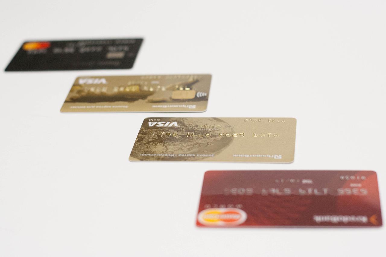 카드발급 현금지급