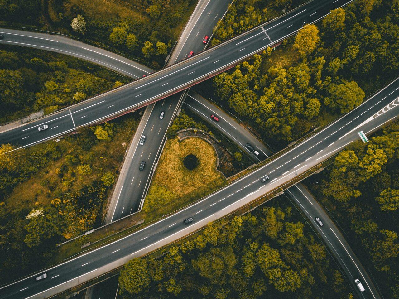 고속도로 통행료 할인