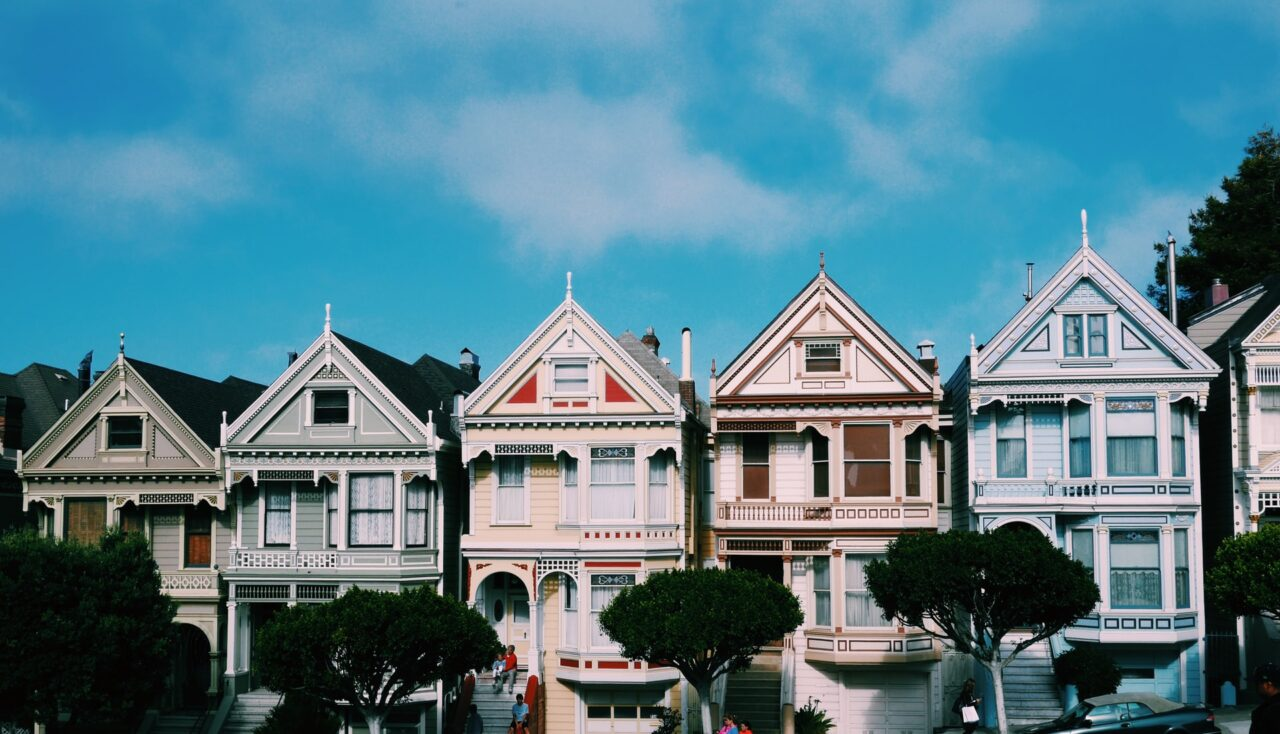 주택연금 수령액 계산
